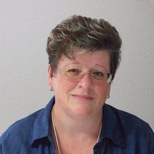 Petra Rogewieser